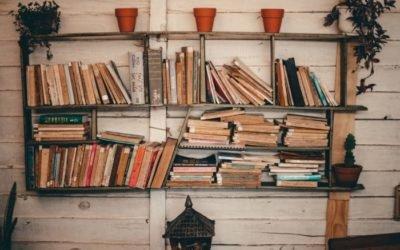 Книги, изменившие мир