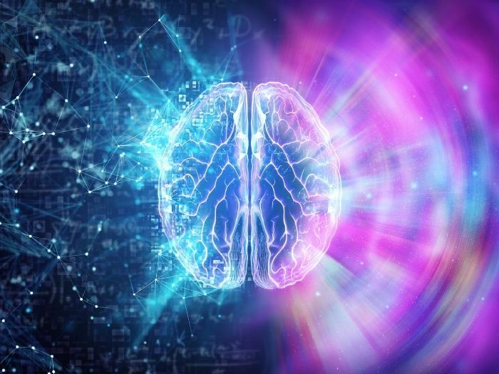 Нейродиагностика: отигры кделу
