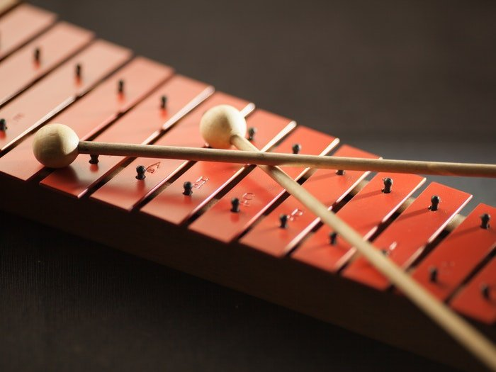 Орф-музыка: лекарство для души итела